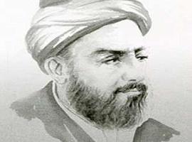 زندگی نامه شیخ بهائی