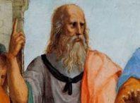 زندگینامه افلاطون