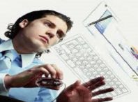 مقاله رایگان در مورد جمع آوری و پردازش اطلاعات