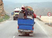 مهاجرت و اقتصاد روستایی