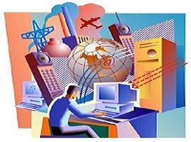 نقش IT در توسعه اقتصادی و شاخص های توسعه اقتصادی