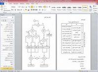 پروژه مهندسي مجدد
