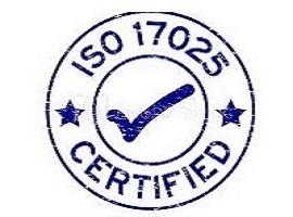 پایان نامه استقرار سیستم مدیریت کیفیت آزمایشگاهها بر مبنای استاندارد ISO 17025