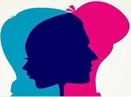 تحقیق در مورد تفاوت های جنسیت در پذیرفتن پیشنهادات جنسی