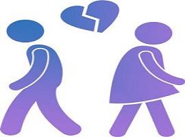 پایان نامه در مورد طلاق و اثرات ان بر خانواده