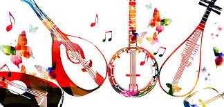 موسیقی و نت