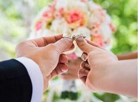 عوامل موثر بر الگوی سنی ازدواج