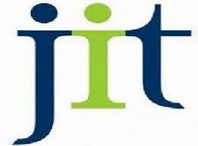 مدیریت ژاپنی تولید بهنگام JIT