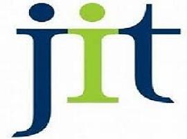 مقاله فلسفه مدیریت ژاپنی تولید بهنگام JIT