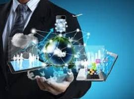 پایان نامه مدیریت و محافظت از شبکه های کامپیوتری