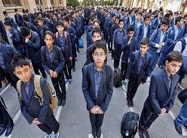 پایان نامه در مورد هویت اجتماعی دانش آموزان