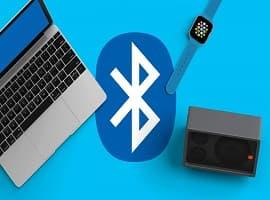 پایان نامه بلوتوث Bluetooth