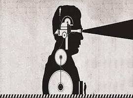 مقاله در مورد سینما و فلسفه
