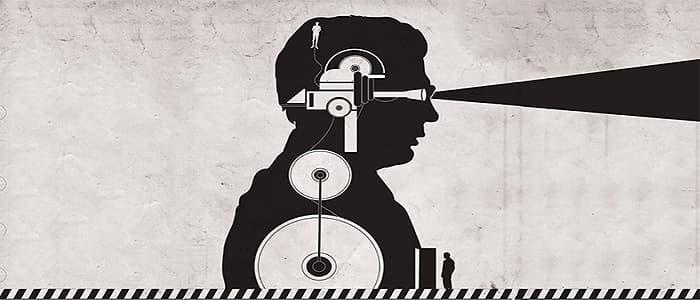 سینما و فلسفه