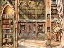 پایان نامه کتاب و کتابخانه در تمدن اسلامی